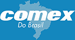Comex do Brasil