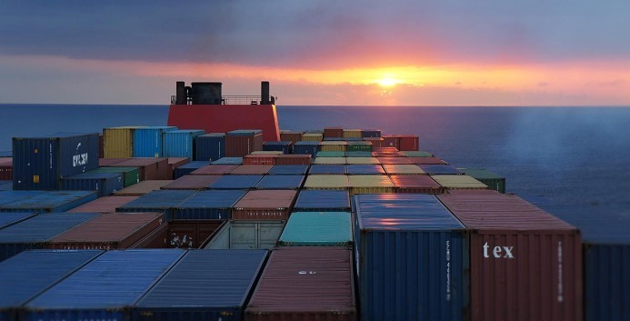 container 693x353