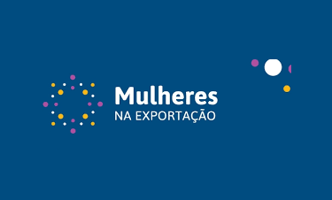 mulhres_exp