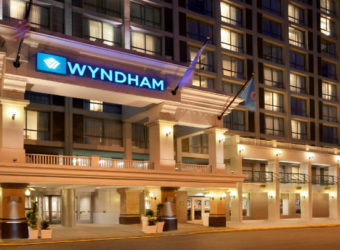 Wyndham-Boston-Beacon-Hill_Boston_MA_exterior-night (1)