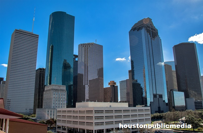 Skyline-From-the-West-DStokely-HPM