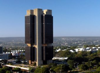 banco_central_do_Brasil_1