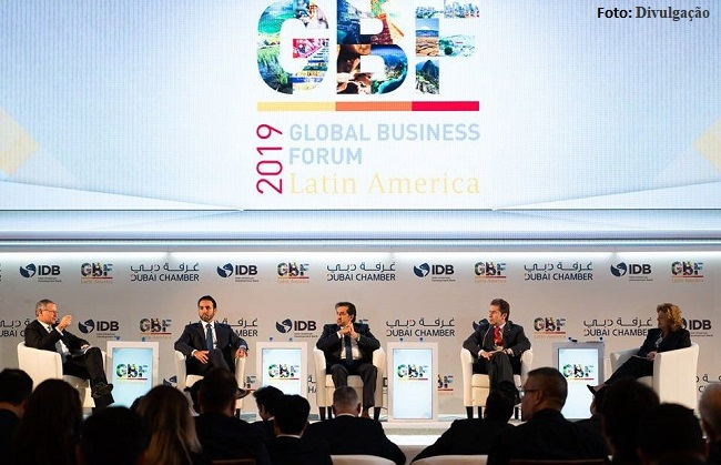 Global_bussiness_forum_2019